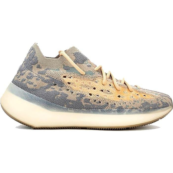 Adidas Yeezy Boost 380 Mist - Centrall Online