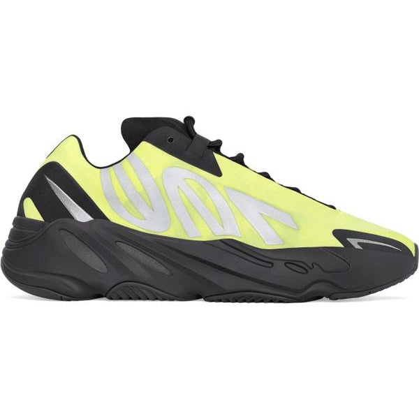 adidas Yeezy Boost 700 MNVN Phosphor - Centrall Online