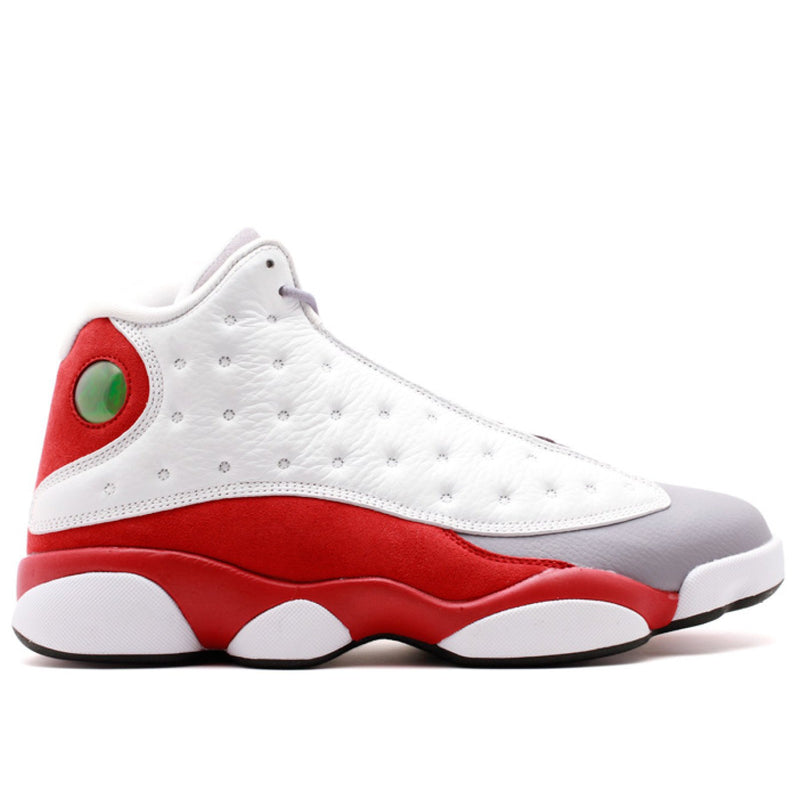 Air Jordan 13 Grey toe - Centrall Online