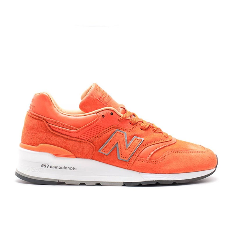 "New Balance x Concepts 997 ""Luxury Goods"" - Centrall Online"