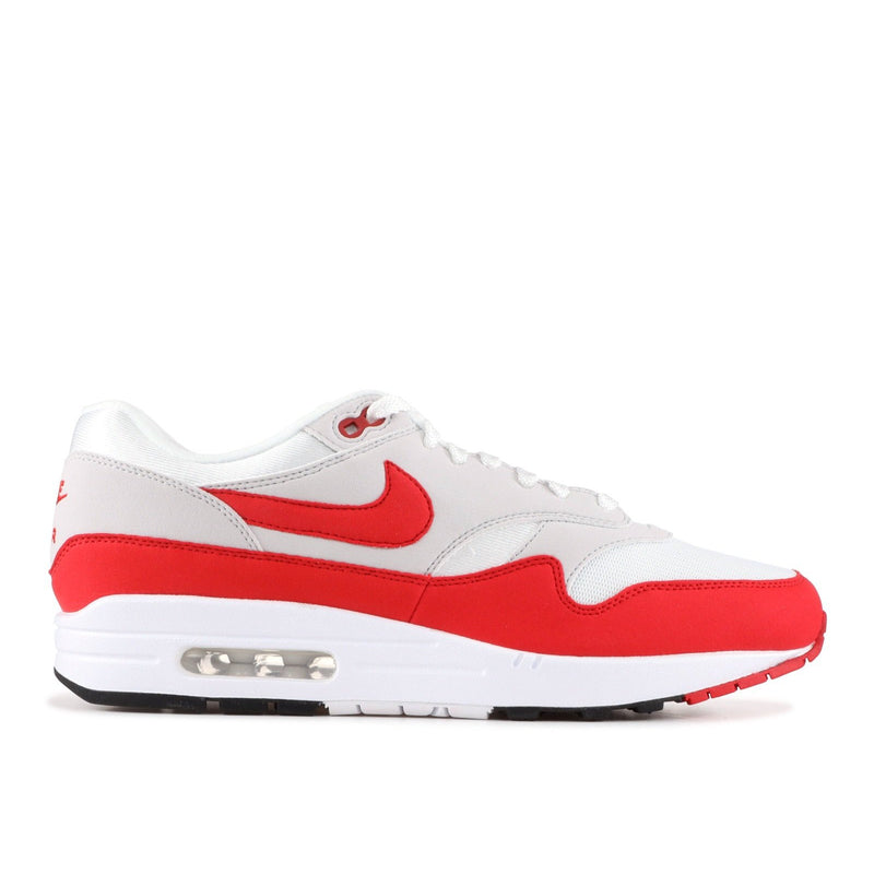 "Air Max 1 ""Anniversary"" - Centrall Online"