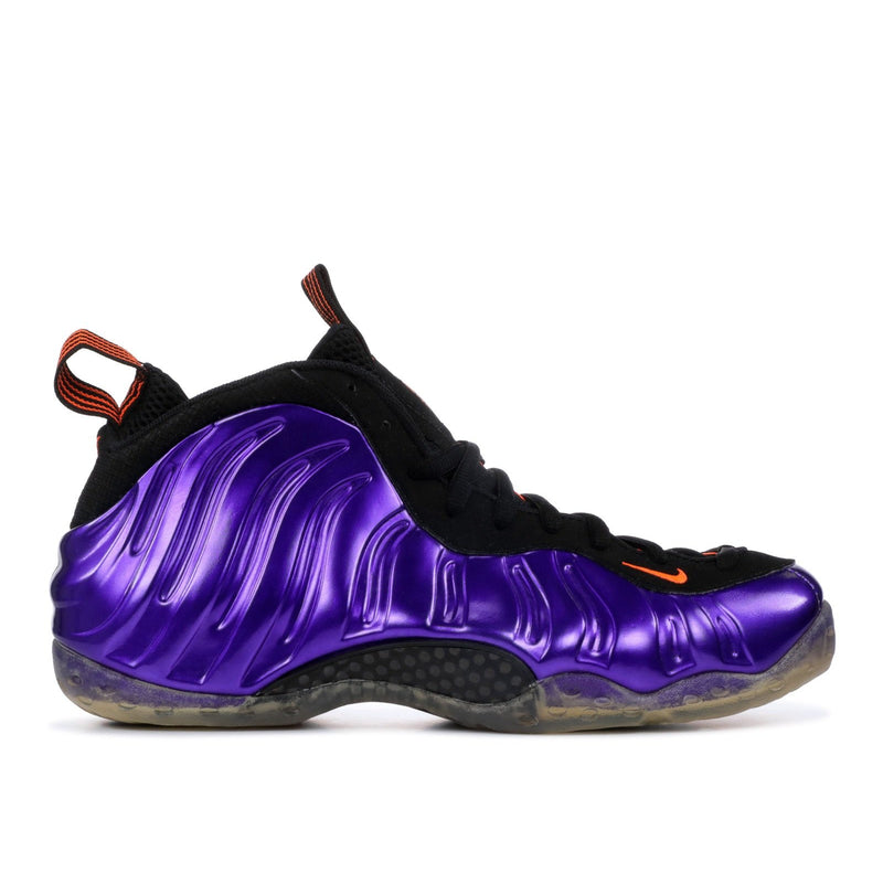 "Air foamposite one ""Phoenix Sun"""