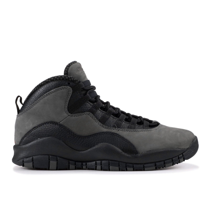 Nike Air Jordan 10 Shadow - Centrall Online