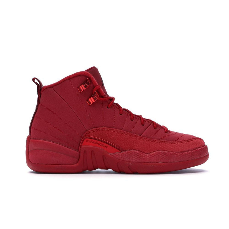 Jordan 12 Gym Red (2018) GS - Centrall Online