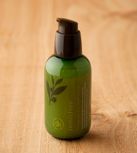 The green tea seed serum 80ml