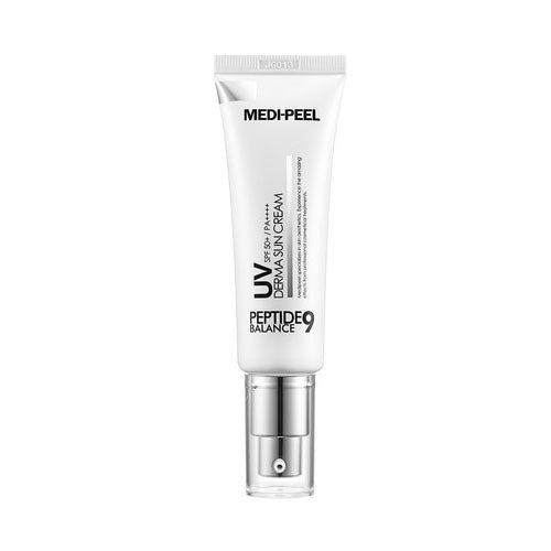MediPeel Peptide9 UV Derma Sun Cream 50ml