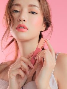 3CE CLOUD LIP TINT #CUTESICLE