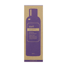 Load image into Gallery viewer, Klairs Supple Preparation Facial Toner