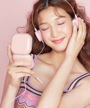 Load image into Gallery viewer, Laneige Neo Cushion Glow 15g
