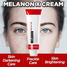 Load image into Gallery viewer, MEDI-PEEL Melanon X Cream - 30ml