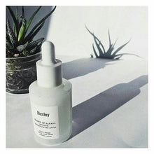 Load image into Gallery viewer, Huxley Essence; Brightly Ever After 30ml