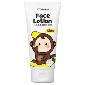 ATOPALM Kids Face Lotion 5 fl. oz