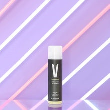 Load image into Gallery viewer, W.Dressroon Vita Solution Dry Shampoo