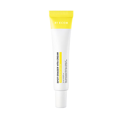 BY ECOM Spot Eraser Vita Cream 15ml