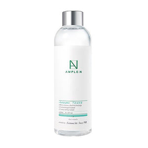 AMPLE:N PurifyingShot Toner Big 600ml