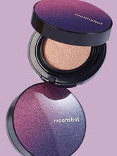 Load image into Gallery viewer, Moonshot Micro Correct Fit Cushion SPF50+/PA+++