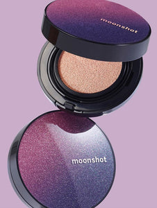 Moonshot Micro Correct Fit Cushion SPF50+/PA+++