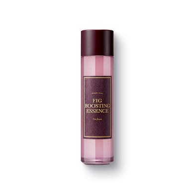 I'M FROM Fig Boosting Essence 150ml