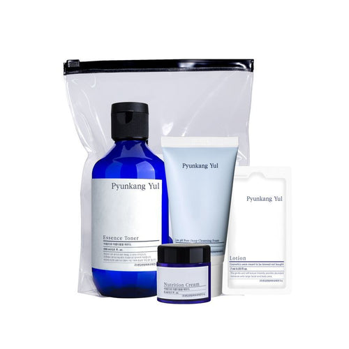 Pyunkang Yul Essence Toner 100ml Kit