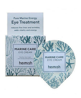 Heimish Marine Care Eye Cream Mini