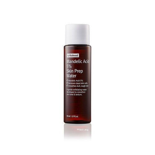 By Wishtrend Mandelic Acid 5% Skin Prep Water 30ml
