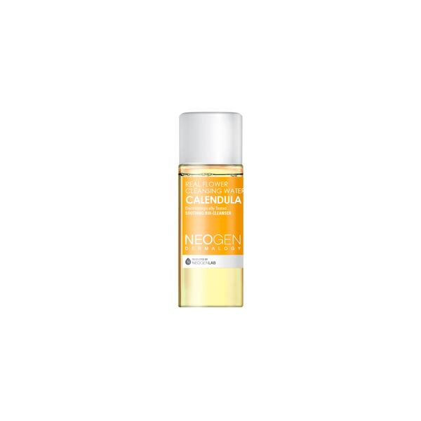 NEOGEN Dermatology Real Flower Cleansing Water Calendula 20ml