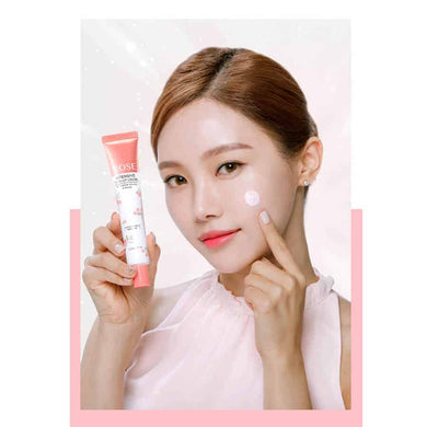 SOMEBYMI Rose Intensive Tone-Up Cream 50ml
