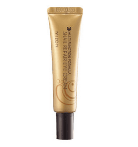 Snail Repair Eye Cream Tube
