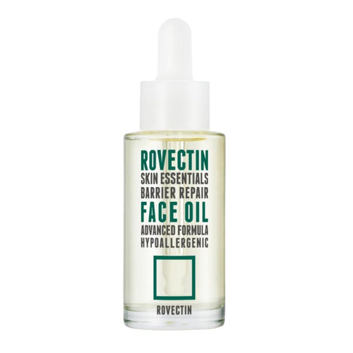 Rovectin Barrier Repair Face Oil 30ml