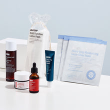 Load image into Gallery viewer, Total Acne Care Package