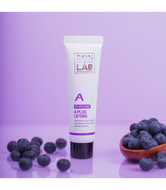 SKIN & LAB A Plus Lifting