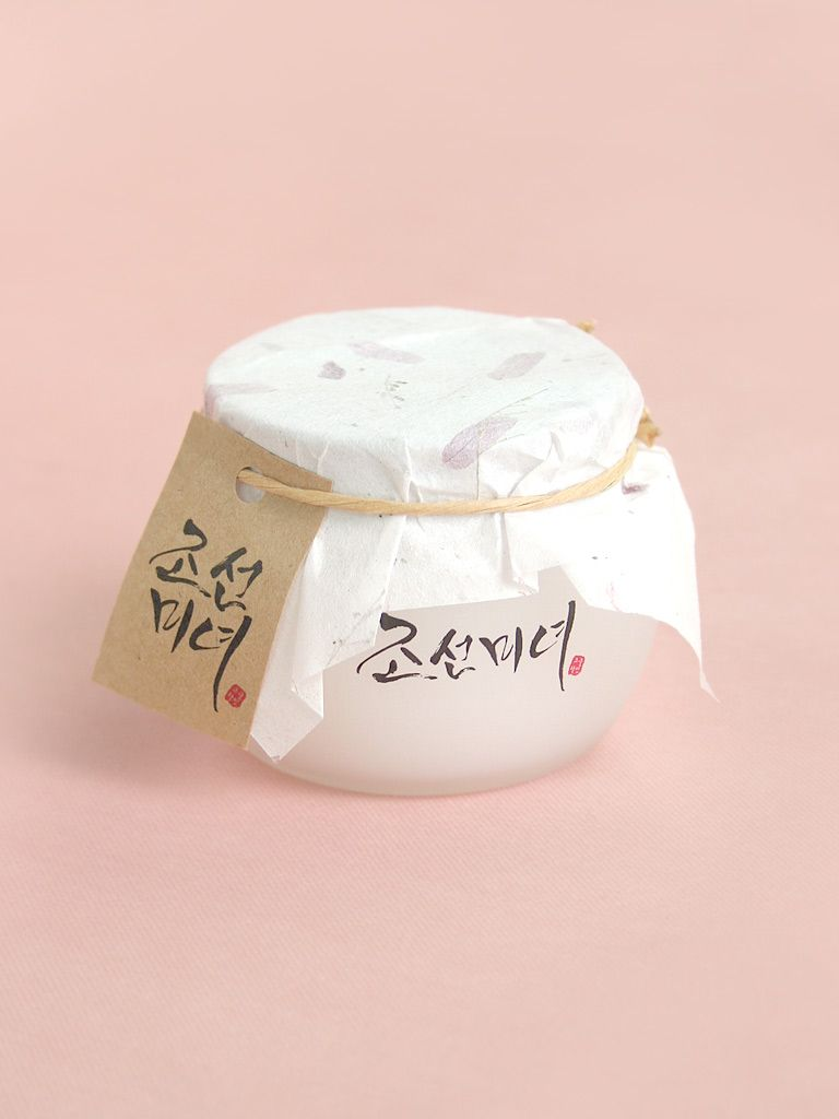 Beauty of Joseon Revitalize Sleeping Mask 80ml