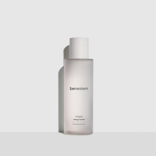 Benestem TONER ; energy booster 120ml