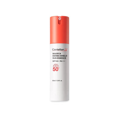 Centellian24 MADECA Derma Shield Sun Essence 40ml SPF50+ PA+++
