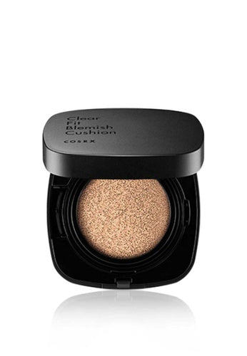 Cosrx Blemish Cover Cushion 15g