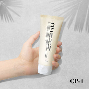 CP-1 Bright Comples Intence Nourshing Shampoo 100ml