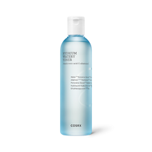 Load image into Gallery viewer, Cosrx Hydrium Watery Toner 280ml