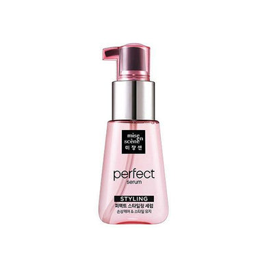 Miseenscene Perfect Styling Serum 80ml