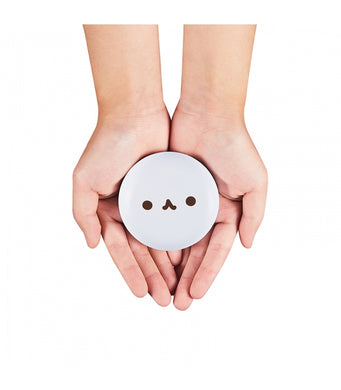 Klairs Mochi BB Cushion 15g