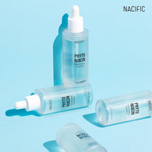 Load image into Gallery viewer, Nacific Phyto Niacin Whitening Essence 50ml