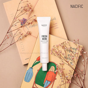 Nacific Fresh Herb Origin Eye Cream 30ml