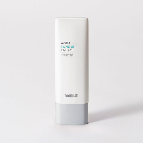 Heimish Aqua Tone-Up Cream 40ml