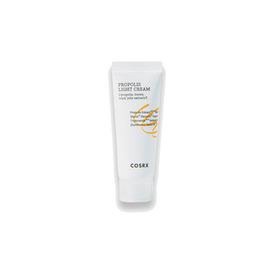 Cosrx Full fit Propolis Light Cream 15ml