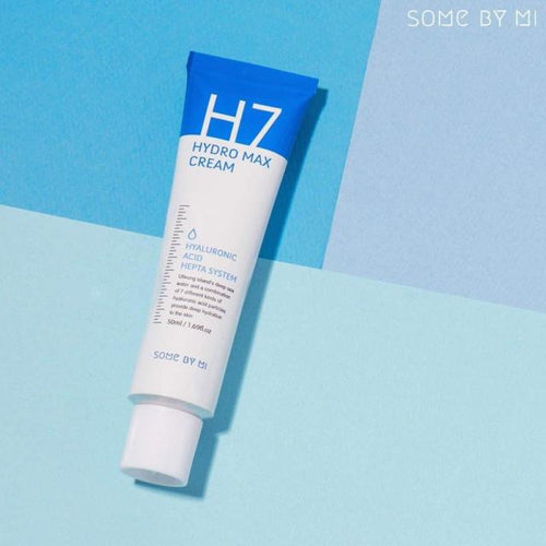H7 Hydro Max Cream 50ml