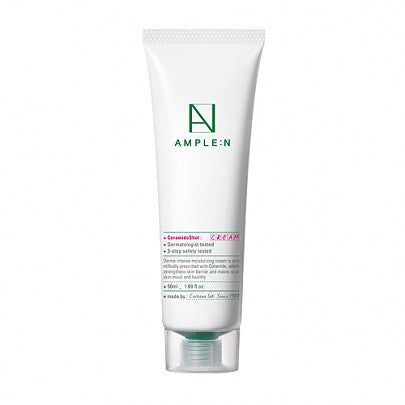 AMPLE:N CeramideShot Cream 50ml