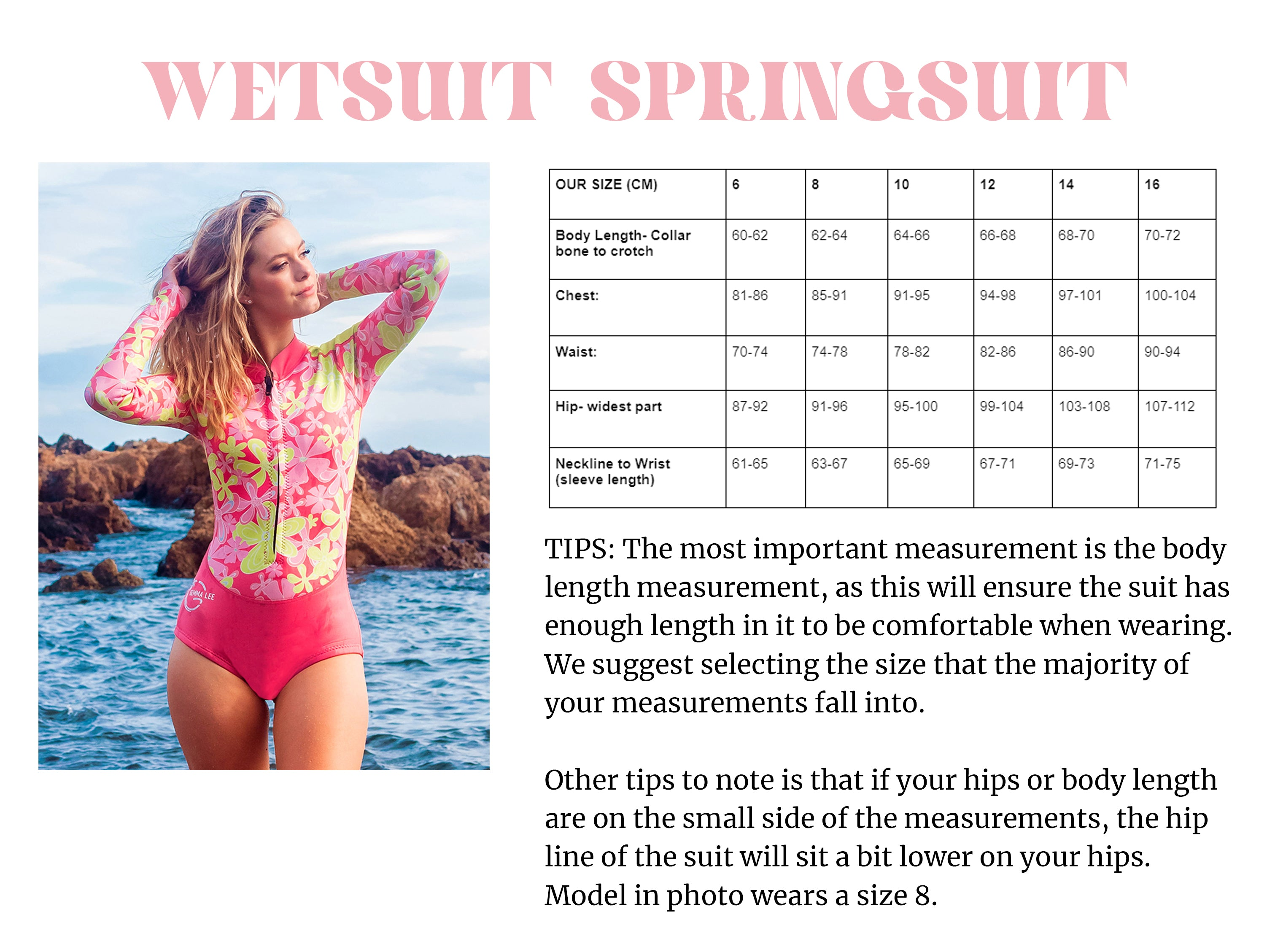 womens_wetsuit_size_guide