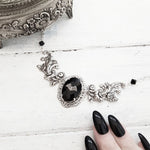 'Nocturne Vampyr' Necklace