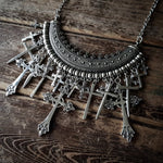 'Elena' Necklace