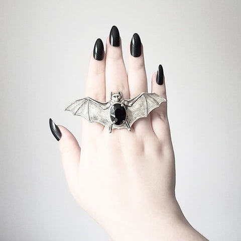 'Countess' Ring