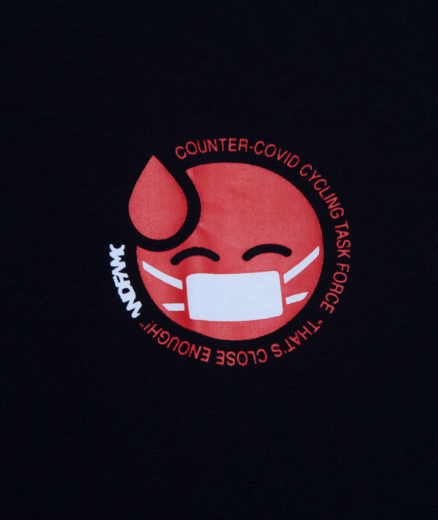God and Famous CCC T-Shirt